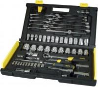 Набор инструментов Stanley 1-94-660