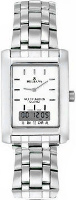 Наручные часы DELBANA 467402 W