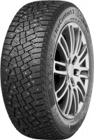 Шины Continental IceContact 2 205/55 R16 94T