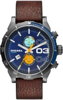 Фото - Наручные часы Diesel DZ 4350