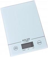 Весы Adler AD3138