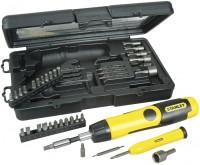 Набор инструментов Stanley 0-63-038
