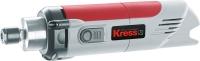 Фрезер Kress 1050 FME-1