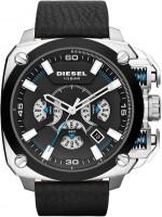 Наручные часы Diesel DZ 7345