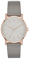 Наручные часы DKNY NY2341