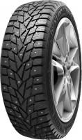 Шины Dunlop Grandtrek Ice 02 215/65 R16 102T