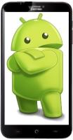 Фото - Планшет Matrix 7416 3G