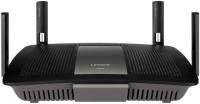 Фото - Wi-Fi адаптер LINKSYS E8350