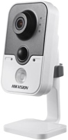 Фото - Камера видеонаблюдения Hikvision DS-2CD2410FD-I