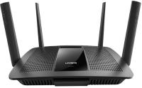 Wi-Fi адаптер LINKSYS EA8500