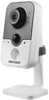 Фото - Камера видеонаблюдения Hikvision DS-2CD2412F-I