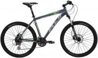 Велосипед Fuji Bikes Nevada 1.6 D 2014