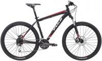 Велосипед Fuji Bikes Nevada 27.5 1.4 2015