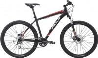Велосипед Fuji Bikes Nevada 27.5 1.6 2015