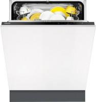 Встраиваемая посудомоечная машина Zanussi ZDT 92100