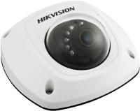 Фото - Камера видеонаблюдения Hikvision DS-2CD2542FWD-IWS