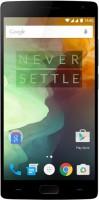 Фото - Мобильный телефон OnePlus 2