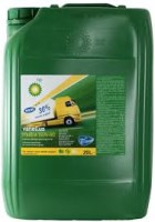 Моторное масло BP Vanellus Multi A 15W-40 20L