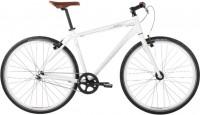 Велосипед KROSS Noru 2015