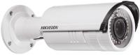 Фото - Камера видеонаблюдения Hikvision DS-2CD2612F-IS