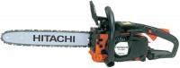 Пила Hitachi CS35EJ