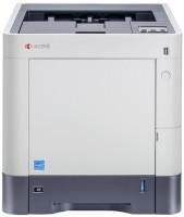 Принтер Kyocera ECOSYS P6130CDN