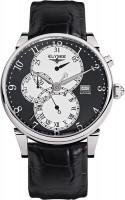 Наручные часы ELYSEE 80514