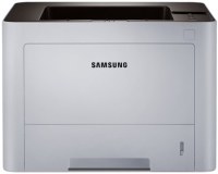 Принтер Samsung SL-M3320ND