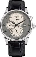 Наручные часы ELYSEE 80518