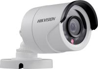 Фото - Камера видеонаблюдения Hikvision DS-2CE16D5T-IR