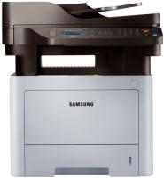 МФУ Samsung SL-M3370FD