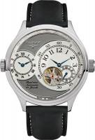 Наручные часы ELYSEE 80525