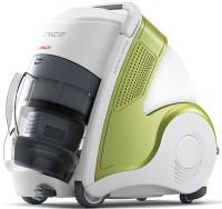 Пароочиститель Polti Unico MCV70 Allergy Multifloor & Windows