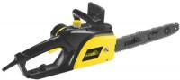 Пила Triton Tools TCEP-2200