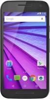 Фото - Мобильный телефон Motorola Moto G3 Dual SIM
