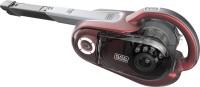 Пылесос Black&Decker HVFE 2150