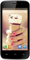 Мобильный телефон BRAVIS JAZZ