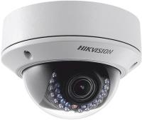 Фото - Камера видеонаблюдения Hikvision DS-2CD2712F-I
