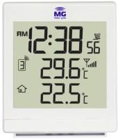 Фото - Термометр / барометр Meteo Guide MG 01203