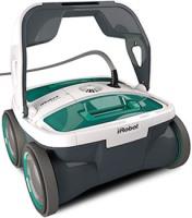 Пылесос iRobot Mirra 530
