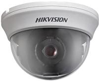 Фото - Камера видеонаблюдения Hikvision DS-2CE55A2P