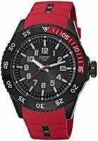 Наручные часы ESPRIT ES103631004U