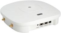 Фото - Wi-Fi адаптер HP JG654A