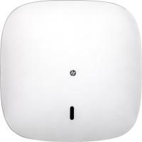Фото - Wi-Fi адаптер HP JG994A