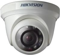 Фото - Камера видеонаблюдения Hikvision DS-2CE55A2P-IRP