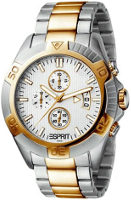 Наручные часы ESPRIT ES101661003