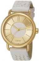Наручные часы ESPRIT ES105392005