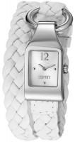 Наручные часы ESPRIT ES106182002