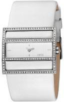 Наручные часы ESPRIT ES103072002