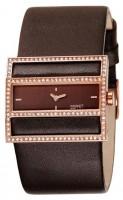 Наручные часы ESPRIT ES103072003